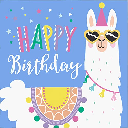 Amazon Co Jp Happy Birthday Sing Along Enjoykin Digital Music