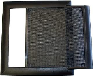 Great Day CB1010 Window Screen (Clean Breeze Sliding Rear)