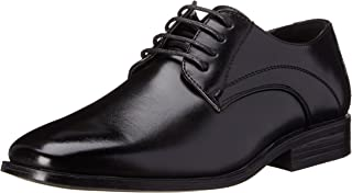 stacy adams boys dress shoes