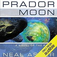 Prador Moon: A Novel of the Polity, Book 1