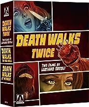 death walks twice