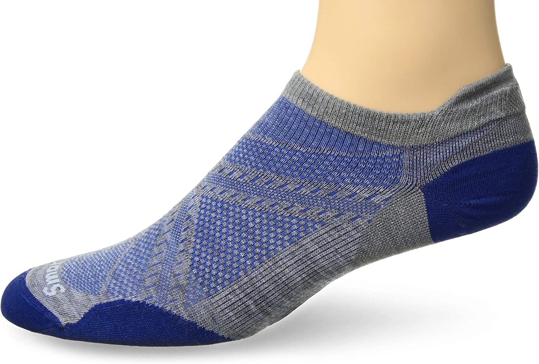 Smartwool PhD Run Ultra Light Micro Socks  AW16
