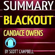 Summary: Blackout: Candace Owens