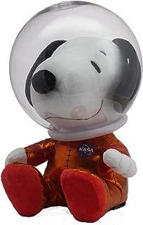 Hallmark Astronaut Snoopy Plush