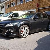 Eibach E10 55 012 06 22 Tieferlegungsfedern Pro Kit Auto