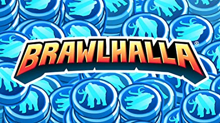 Amazon com: Brawlhalla: Video Games