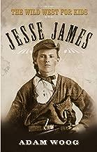 Best jesse e james children Reviews