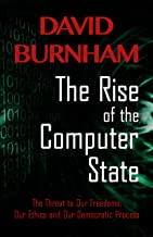 Best the rise of the computer state Reviews
