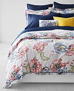 Best ralph lauren black and white comforter Reviews