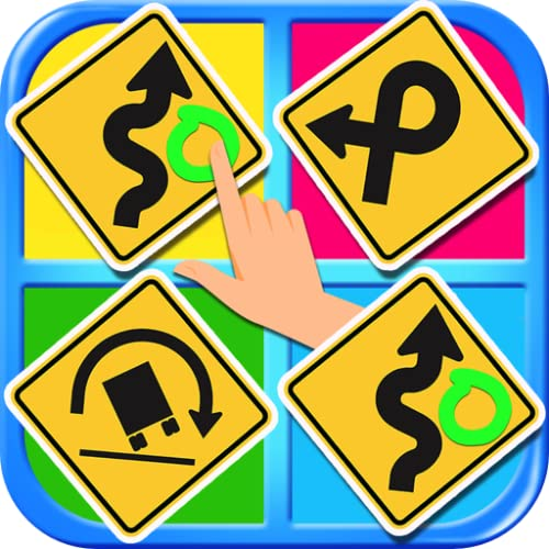 Alike Finder - Find Similar Pictures and Match Photos Brain Puzzle Game
