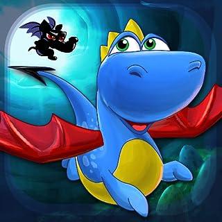 Dragon Arcade - Dungeon Adventure