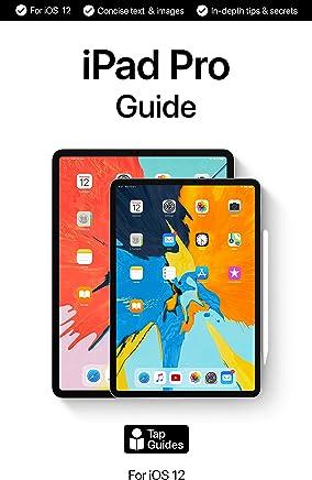 Amazon com: Kindle Unlimited Eligible - iPad / Mobile Phones
