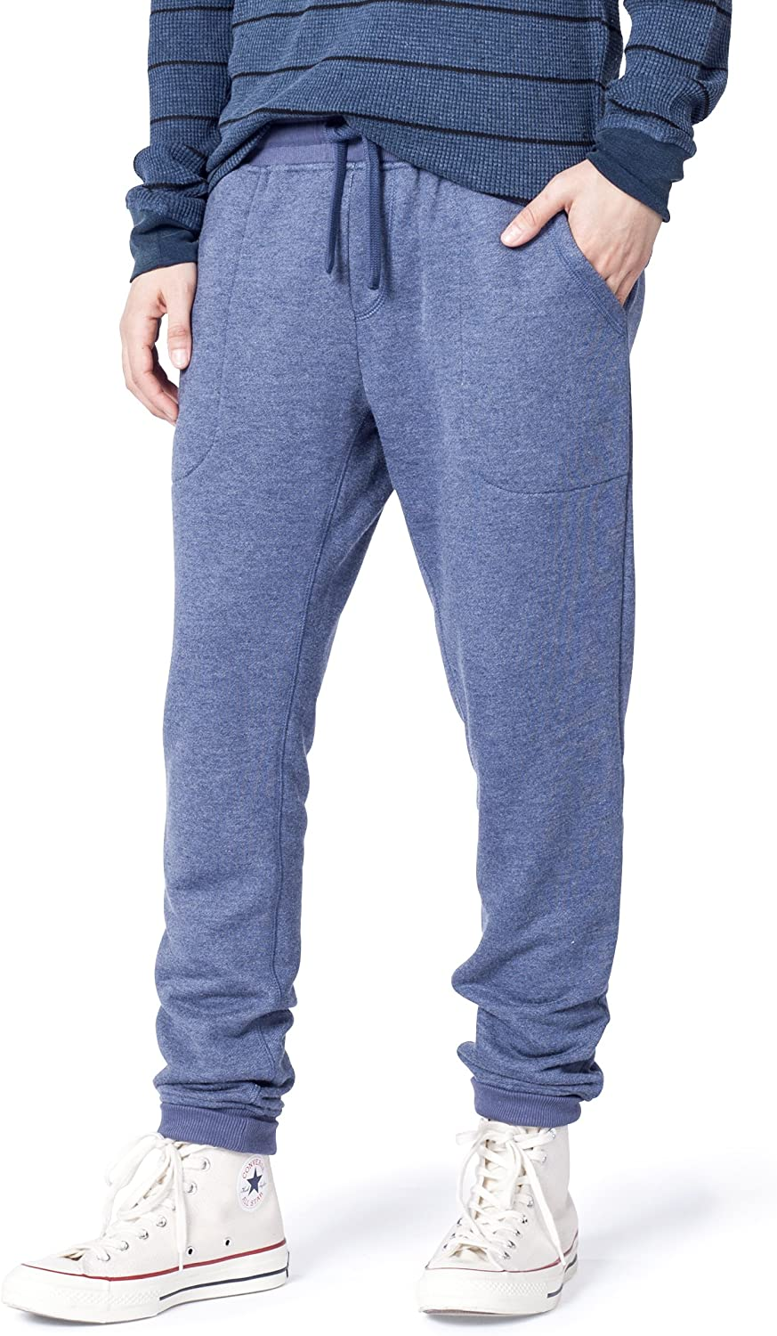 Wildfang The Ultimate Terry Jogger