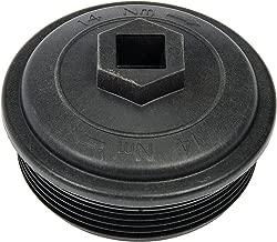 Dorman 904-209 Diesel Fuel Filter Cap