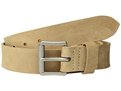 Red Wing Heritage 1 1/2 Pioneer Leather Belt (Hawthorne Muleskinner) Men