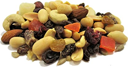 Best trail mix bulk wholesale Reviews