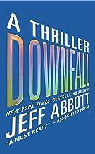 Downfall (Sam Capra Book 3)