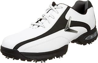 Callaway Men's Chev Comfort Golf Shoe