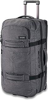 Dakine Torba podróżna/walizka, uniseks dla dorosłych szary Carbon (szary). 85 L