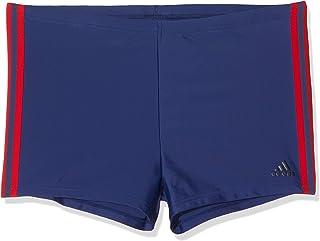 adidas Men's Fit Bx 3s Swimsuit