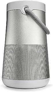 سماعات ساوند لينك 2 بتقنية بلوتوث من بوز - فضي ، 739617-1310