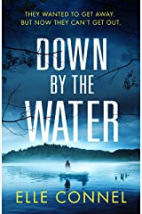 Down By The Water: The compulsive page turner you won't want to miss (English Edition) Formato Kindle