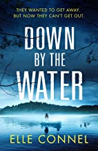 Down By The Water: Sunday Times Crime Book of the Month