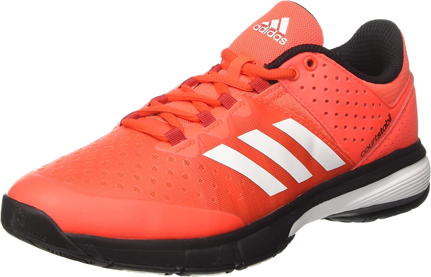 adidas Performance »Power Perfect 3« Tennisschuh, Breite