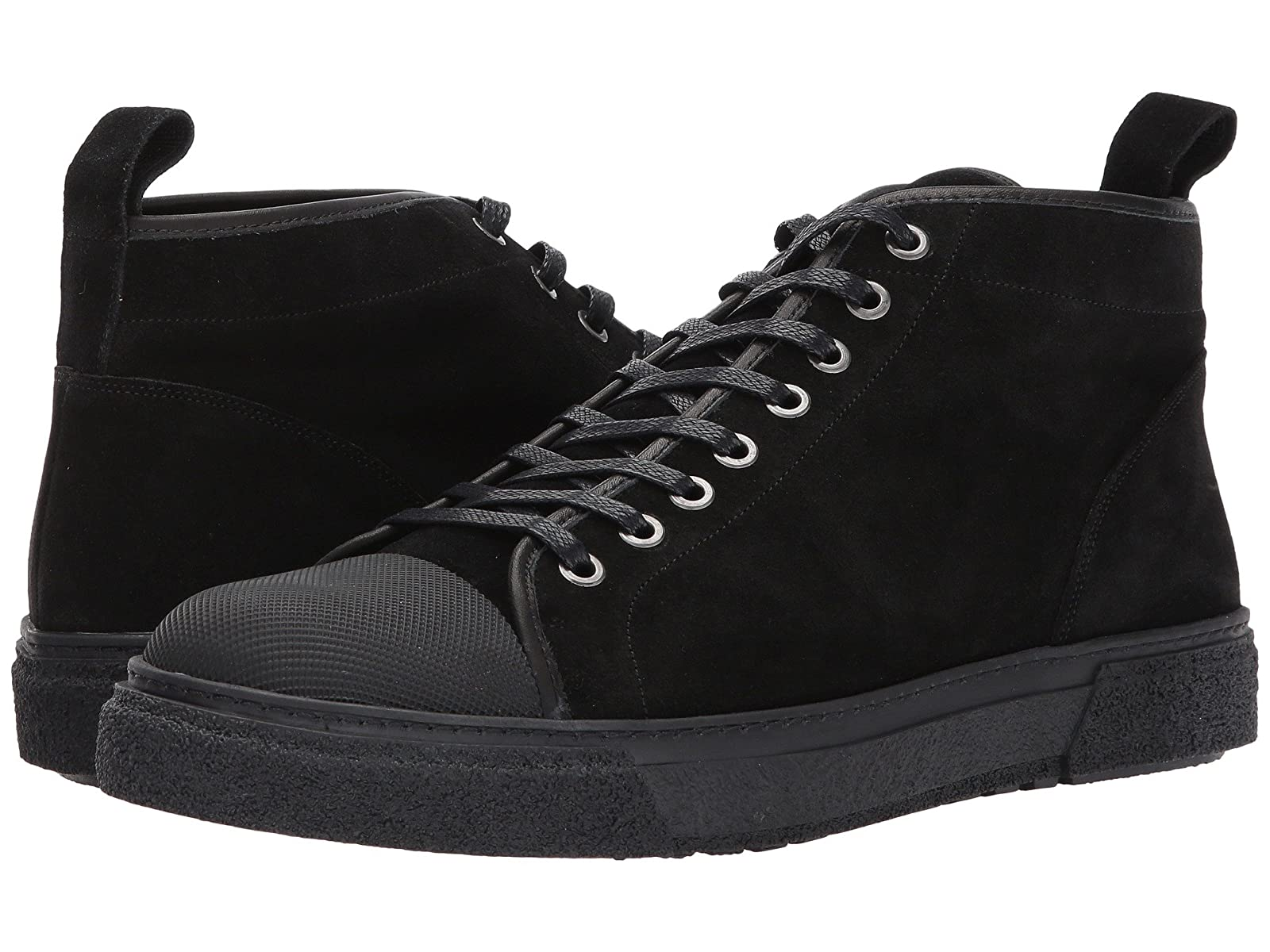 Vince Camuto WanderAtmospheric grades have affordable shoes