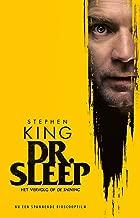 Dr. Sleep