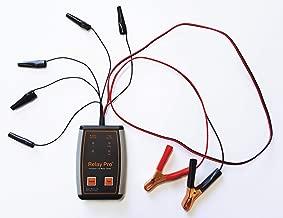 ipa relay bypass kit