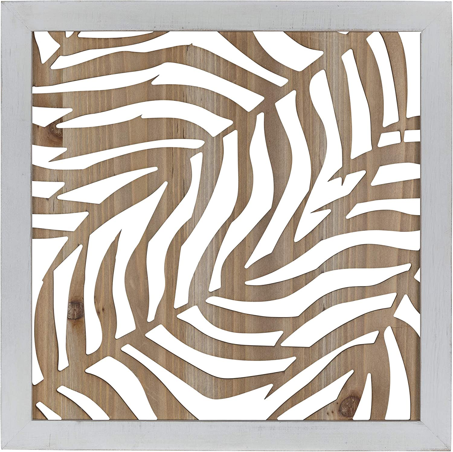 Stratton Be super welcome High quality Home Decor S36923 Wall Mul 1.00 X 16.00
