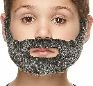 duck dynasty fake beards and hair