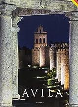 Ávila, kunstschätze und sehenswürdigkeiten