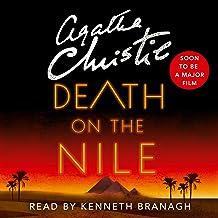 Death on the Nile: Poirot