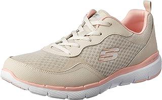 Skechers Australia Flex Appeal 3.0 - GO Forward Women's Training Shoe