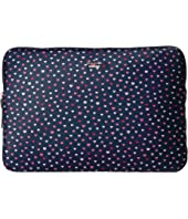 Kate Spade New York - Lips Universal Laptop Sleeve