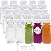 Best juice plastic bottles packaging Reviews