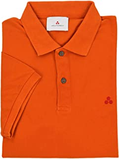 Amazon.it: Peuterey Uomo: Abbigliamento