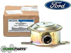 Ford E3TZ-6A665-A, Engine Crankcase Vent Valve