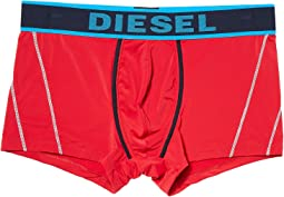 Diesel - Four-Way Stretch Trunk WAPP
