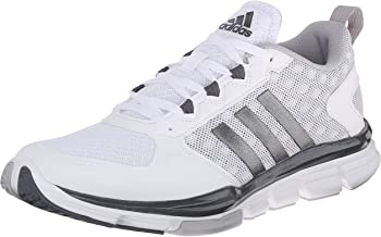 Best adidas speed trainer 2 all black Reviews