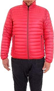 Amazon.it: Piumino Colmar Rosso Uomo: Abbigliamento