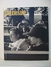 DoubleTake Magazine #10 Fall 1997 (Volume 3, No. 4)