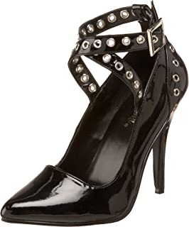 Women's Seduce-443 Pump