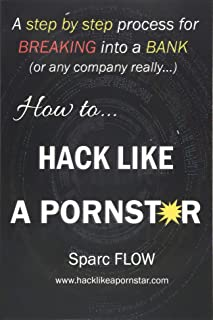 Best starting a porn company Reviews