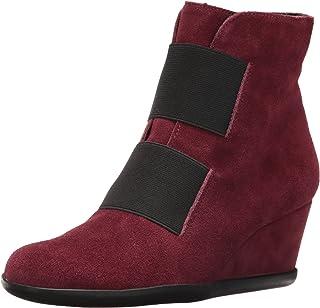 Aerosoles Women's Get Fit Boot