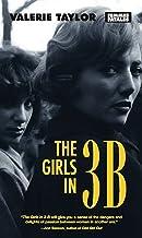 The Girls in 3-B (Femmes Fatales)