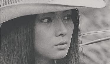 Best meiko kaji greatest hits Reviews