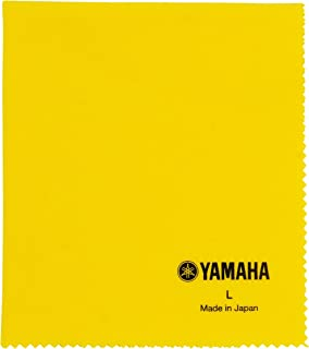 Yamaha Small Polishing Cloth